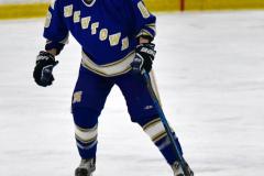 CIAC Ice Hockey; L.H.- H-K, Cogin. 8 vs Newtown 1 - Photo # (934)