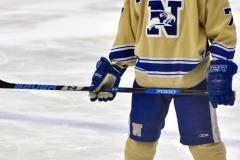 CIAC Ice Hockey; Newtown 2 vs. Daniel Hand 6 - Photo # 165