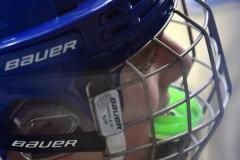 CIAC Ice Hockey; Focused on Newtown 7 vs. Mt. Everett 1 - Photo 628