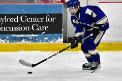 CIAC Ice Hockey; L.H.- H-K, Cogin. 8 vs Newtown 1 - Photo # (159)