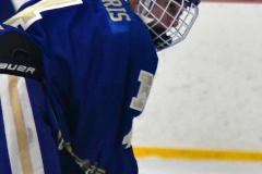 Gallery CIAC Ice Hockey; Northeastern 4 vs. Newtown 3 - Photo # 126