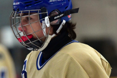 CIAC Ice Hockey; Focused on Newtown 7 vs. Mt. Everett 1 - Photo 154