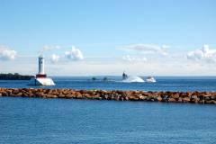 Gallery Non-Sports: Mackinac Island and Michigan's Upper Peninsula July 2019
