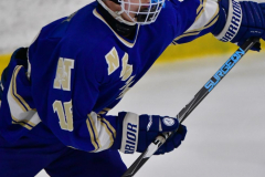 CIAC Ice Hockey; L.H.- H-K, Cogin. 8 vs Newtown 1 - Photo # (62)