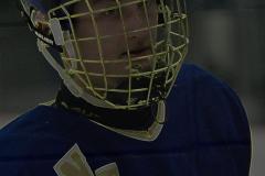 CIACT Ice Hockey D3 QFs; #1 Hand 5 vs. #8 Newtown 0 - Photo # 845