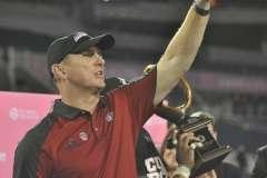 Gallery 1: NCAA Football AutoNation Cure Bowl - Arkansas State 31 vs. UCF 13DSC_0450 (1600x1063)