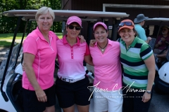 2017 Seymour Pink Golf Tournament (10)