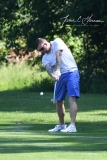 2017 Seymour Pink Golf Tournament (100)