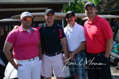 2017 Seymour Pink Golf Tournament (11)