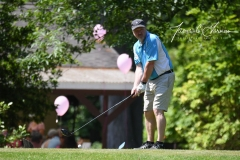2017 Seymour Pink Golf Tournament (110)