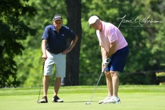2017 Seymour Pink Golf Tournament (113)