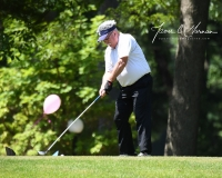 2017 Seymour Pink Golf Tournament (114)