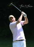 2017 Seymour Pink Golf Tournament (117)