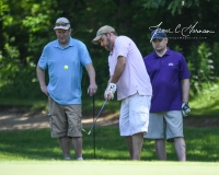 2017 Seymour Pink Golf Tournament (120)