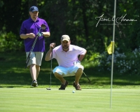 2017 Seymour Pink Golf Tournament (121)