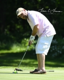 2017 Seymour Pink Golf Tournament (124)