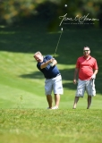 2017 Seymour Pink Golf Tournament (125)