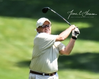 2017 Seymour Pink Golf Tournament (126)