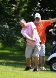 2017 Seymour Pink Golf Tournament (130)