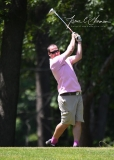 2017 Seymour Pink Golf Tournament (131)