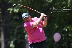 2017 Seymour Pink Golf Tournament (132)