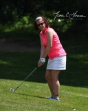 2017 Seymour Pink Golf Tournament (135)