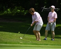 2017 Seymour Pink Golf Tournament (136)
