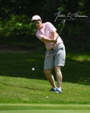 2017 Seymour Pink Golf Tournament (137)