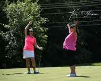 2017 Seymour Pink Golf Tournament (138)