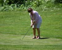 2017 Seymour Pink Golf Tournament (139)