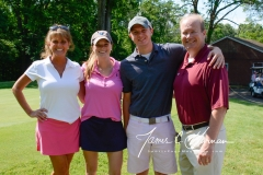 2017 Seymour Pink Golf Tournament (14)