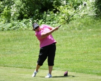 2017 Seymour Pink Golf Tournament (142)