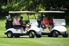 2017 Seymour Pink Golf Tournament (145)