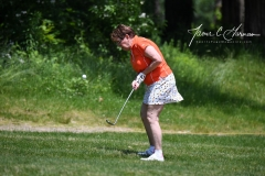 2017 Seymour Pink Golf Tournament (147)