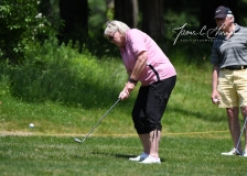 2017 Seymour Pink Golf Tournament (148)