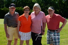 2017 Seymour Pink Golf Tournament (15)