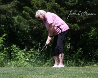 2017 Seymour Pink Golf Tournament (150)