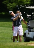 2017 Seymour Pink Golf Tournament (152)