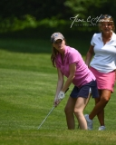 2017 Seymour Pink Golf Tournament (153)