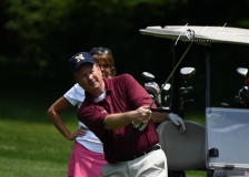2017 Seymour Pink Golf Tournament (156)