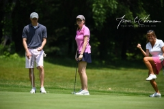 2017 Seymour Pink Golf Tournament (157)