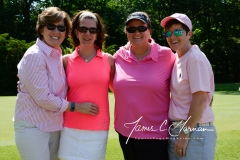 2017 Seymour Pink Golf Tournament (16)
