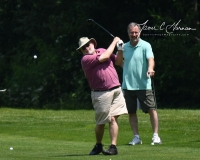 2017 Seymour Pink Golf Tournament (162)