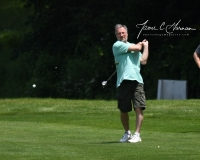 2017 Seymour Pink Golf Tournament (164)