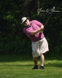 2017 Seymour Pink Golf Tournament (168)