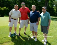 2017 Seymour Pink Golf Tournament (17)