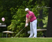 2017 Seymour Pink Golf Tournament (175)