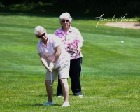 2017 Seymour Pink Golf Tournament (177)