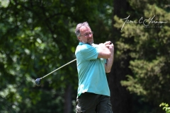 2017 Seymour Pink Golf Tournament (181)
