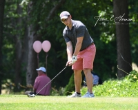 2017 Seymour Pink Golf Tournament (183)